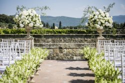 weddingitaly-weddings_005