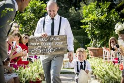 weddingitaly-weddings_006