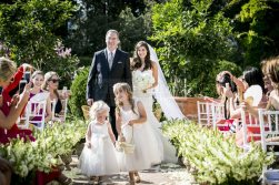 weddingitaly-weddings_007