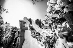 weddingitaly-weddings_008