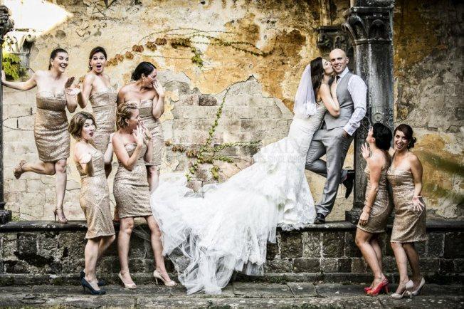 weddingitaly-weddings_012