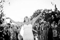 weddingitaly-weddings_013