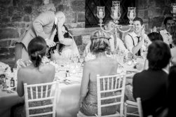 weddingitaly-weddings_014