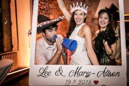 weddingitaly-weddings_017