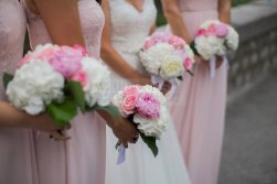 weddingitaly-weddings_019