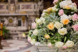 weddingitaly-weddings_021