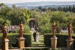 weddingitaly-weddings_039
