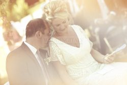 weddingitaly-weddings_040