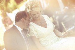 weddingitaly-weddings_040