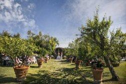 weddingitaly-weddings_041