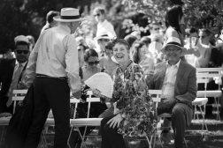 weddingitaly-weddings_042