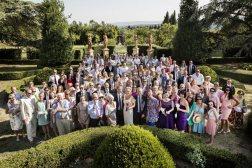 weddingitaly-weddings_043