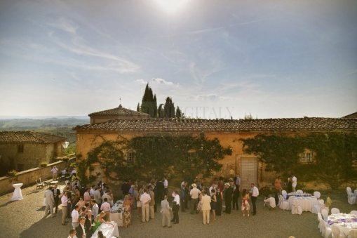 weddingitaly-weddings_046