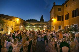weddingitaly-weddings_047