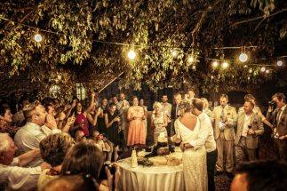 weddingitaly-weddings_049