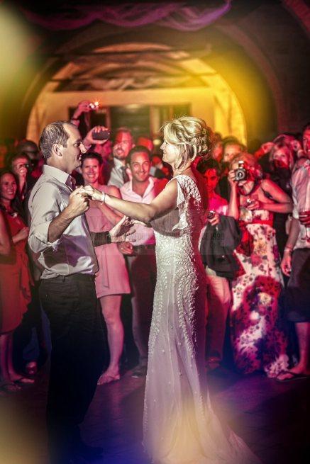 weddingitaly-weddings_050