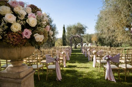 weddingitaly-weddings_051