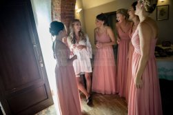 weddingitaly-weddings_052