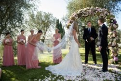 weddingitaly-weddings_053