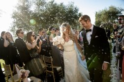 weddingitaly-weddings_055