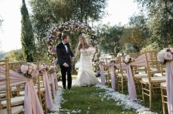weddingitaly-weddings_056