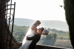 weddingitaly-weddings_059