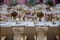 weddingitaly-weddings_060