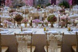 weddingitaly-weddings_060