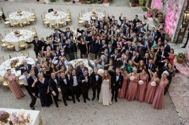 weddingitaly-weddings_063