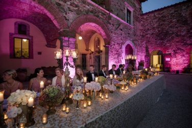 weddingitaly-weddings_064