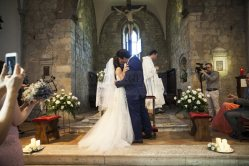 weddingitaly-weddings_094