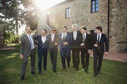 weddingitaly-weddings_097