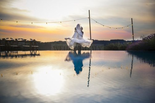 weddingitaly-weddings_099