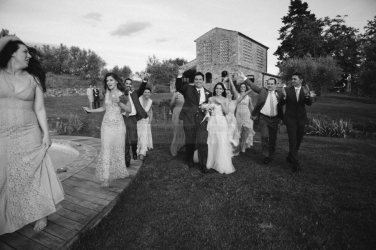 weddingitaly-weddings_100