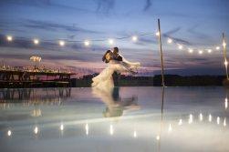 weddingitaly-weddings_106
