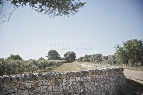 weddingitaly-weddings_109
