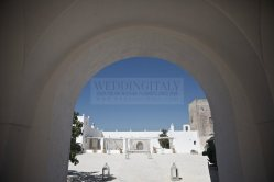 weddingitaly-weddings_111