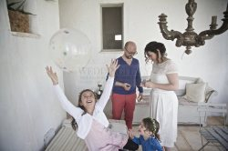 weddingitaly-weddings_112