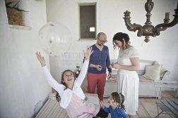 weddingitaly-weddings_112