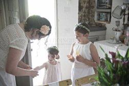 weddingitaly-weddings_114