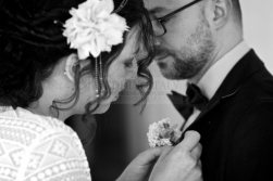 weddingitaly-weddings_117