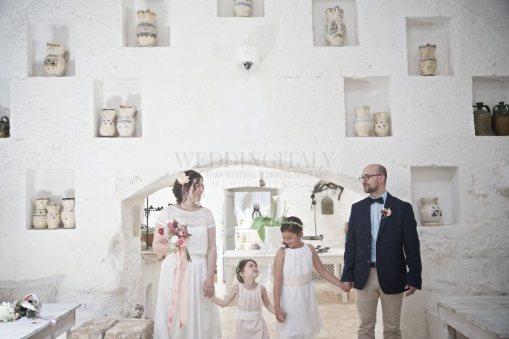 weddingitaly-weddings_118