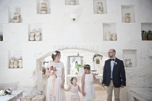 weddingitaly-weddings_118