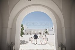 weddingitaly-weddings_125
