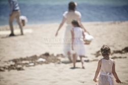 weddingitaly-weddings_126