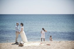 weddingitaly-weddings_127