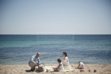 weddingitaly-weddings_129