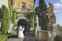 weddingitaly-weddings_132