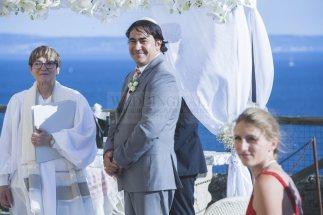 weddingitaly-weddings_133