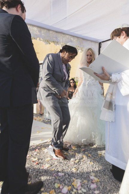 weddingitaly-weddings_136